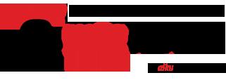 migRaven für das Aufräumen und Migrieren von komplexen NTFS Verzeichnis- und Berechtigungsstrukturen